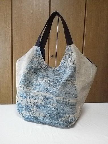bag1c_201204