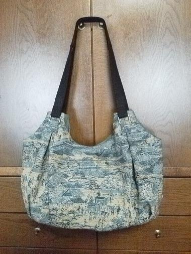 bag2a_201204