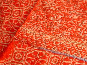 Knit2_2