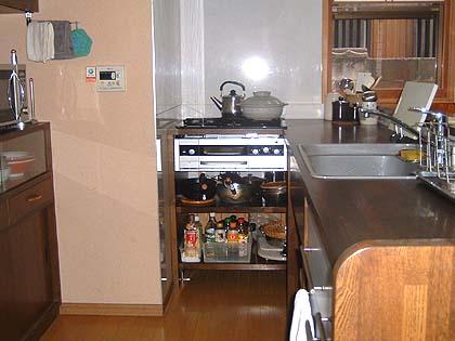 Kitchen1_2