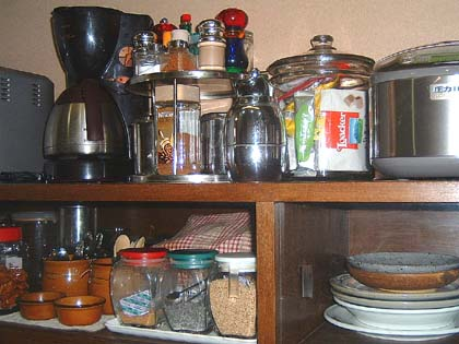 Kitchen3_2