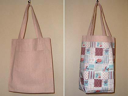 Bookbag4
