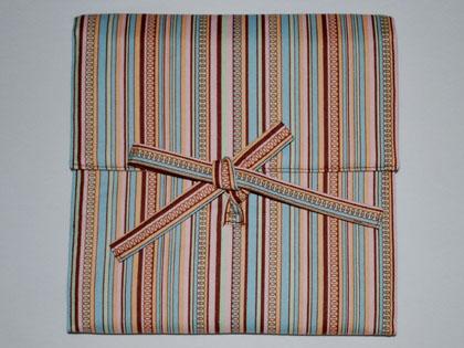 Knitting_needle_case2