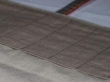 Knitting_needle_case3
