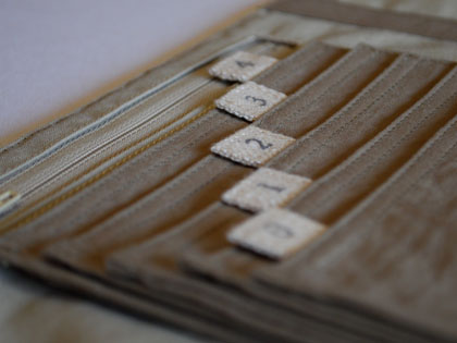 Knitting_needle_case4