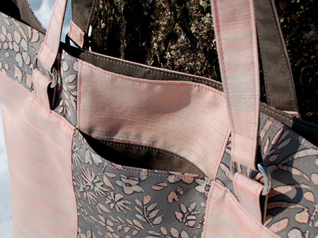 Kimonotote_pg_detail